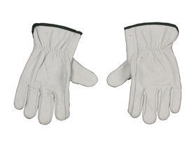 2Tuff Soft Grain Riggers Gloves