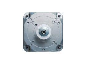 EBM IQ Fan Motor IQ3612