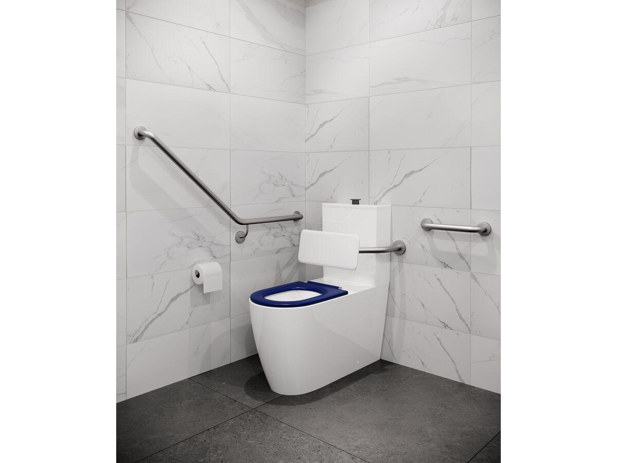 Wolfen / Mizu / Mobi Bathroom Setting