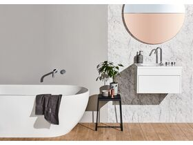 Milli / Alape / Rifco / Kado Bathroom Setting