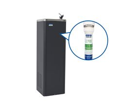 Aqua Cooler Drinking Fountain 26LPH - M10F