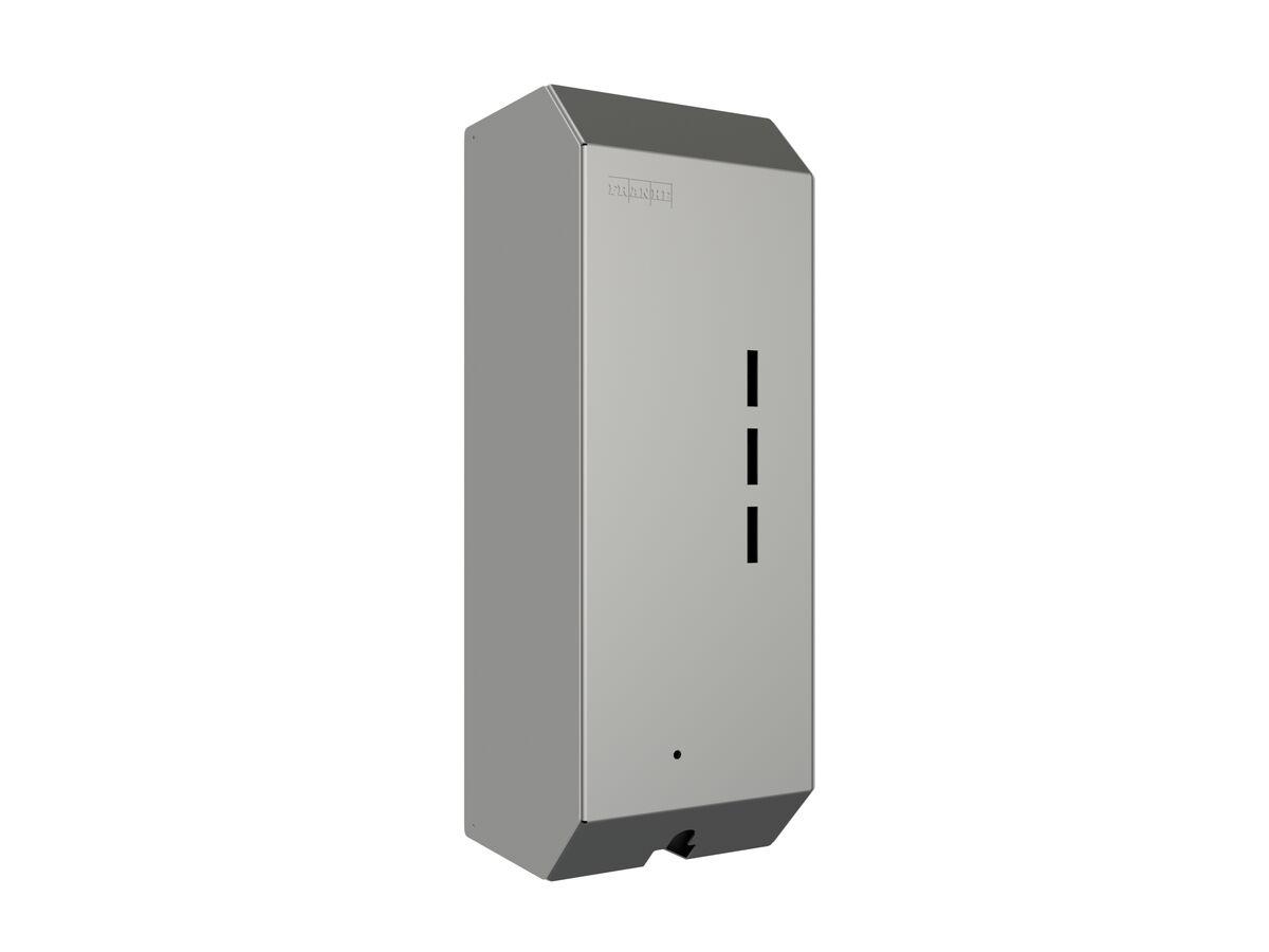 Franke Commercial Sensor Soap Dispenser Stainless Steel