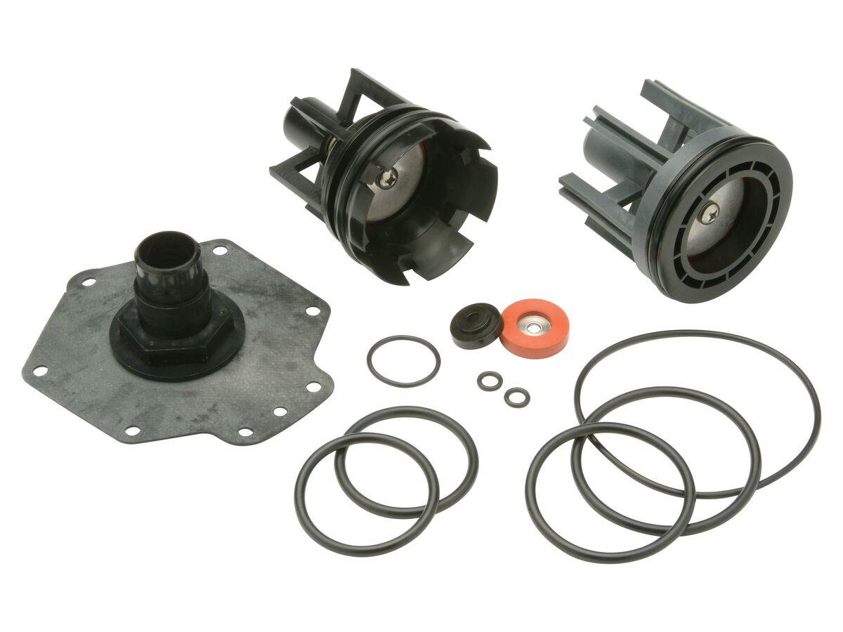 Wilkins 375 RPZ Complete Repair Kit 32mm - 50mm