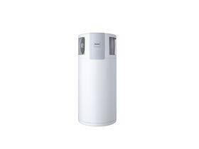 Stiebel Eltron Heat Pump - WWK222