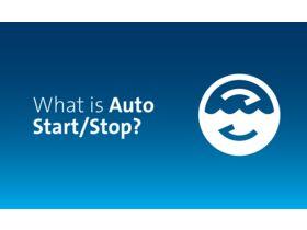 Auto Stop Start