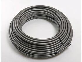 Rehau Pipe Platinum Coil