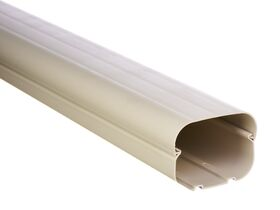 Pacific Pipe Duct 100mm x 2mtr PSD10