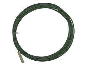 Carel 6M NTC Antisweat Sensor NTC060WG00