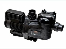 Astralpool CTX Pool Pump 1 Phase