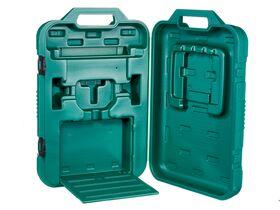 Refco Plastic Case Suitable for Refmate
