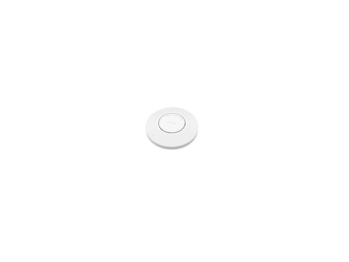 Clipsal Smoke Alarm Stand alone 10Y 3V Li Wireless Interconnect 755LPSMA4