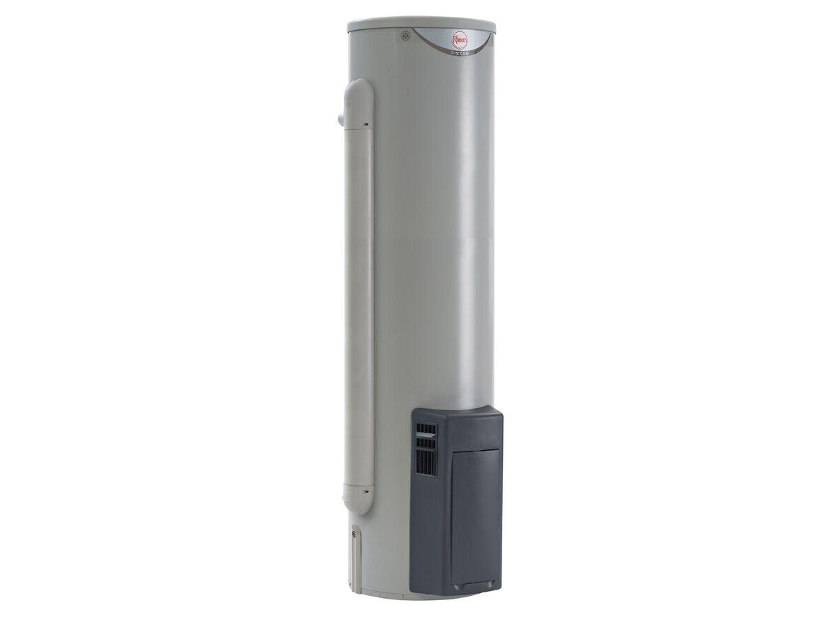 RheemPlus 5 Star 130L Hot Water System