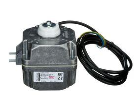 EBM IQ Motor IQ3620