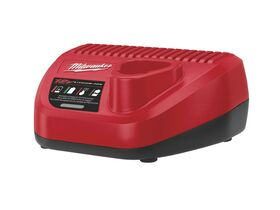 Milwaukee Lith-Ion Battery Charger 12V
