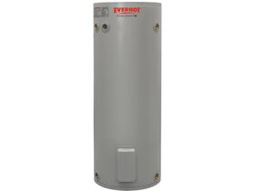 Everhot Electric Hot Water Unit Single Element 125Ltr 1.8Kw
