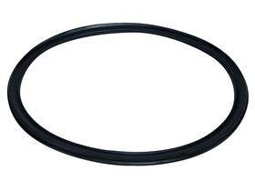 Awashaft Element Sealing Ring 600mm