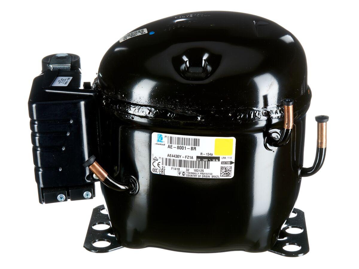 Tecumseh Compressor AE4430Y-FZ1A