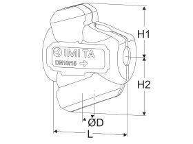 TA Insulation Modulator  Compact