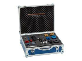Cool-Fit 2.0 Cutting & Peel Tool 110-225mm