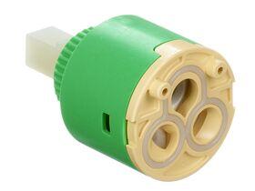 Performa Mixer Cartridge Universal 40mm Flat