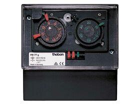 Theben Time Switch 60M/24Hr FR177G