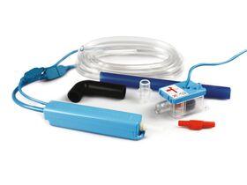 Mini Aqua Condensate Pump FP2406