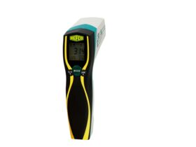 Refco Infrared Thermometer LP-88