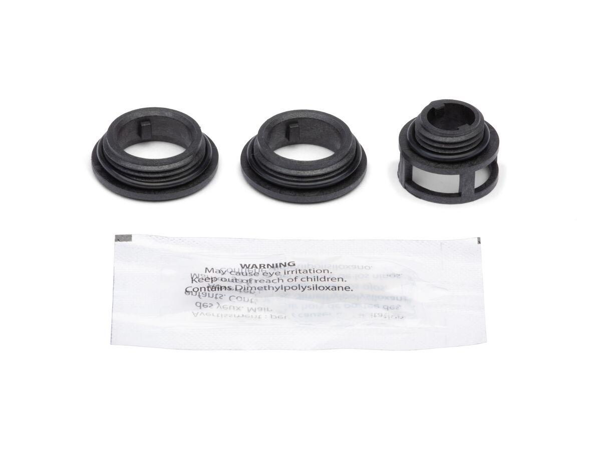 Wilkins 15mm 975 RPZD Seat Repair Kit