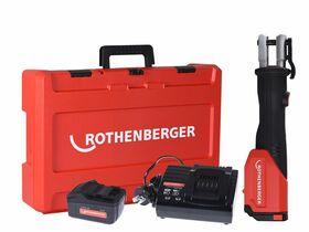 Rothenberger 4000 Tool Only 18V