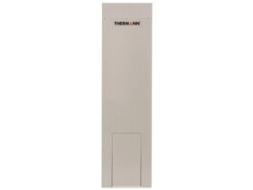 Thermann 4 Star Hot Water Unit 135ltr Natural Gas