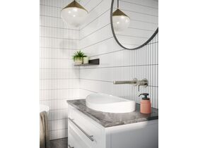Mizu / Kado Bathroom Setting