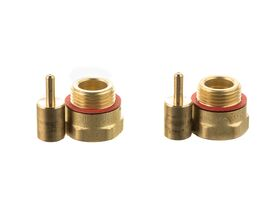 Performa Spindle Body Extender 15mm