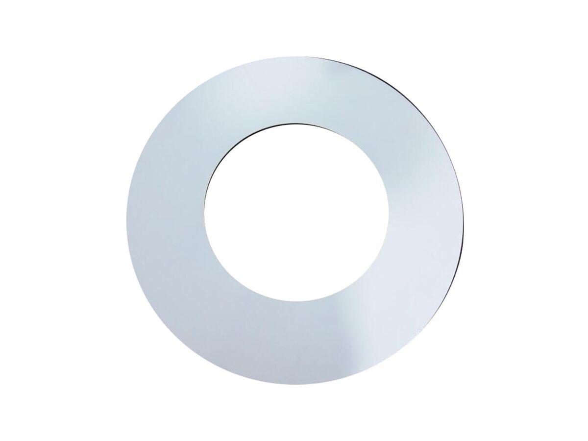 Bradflo Swirl Diffuser Reducer Ring