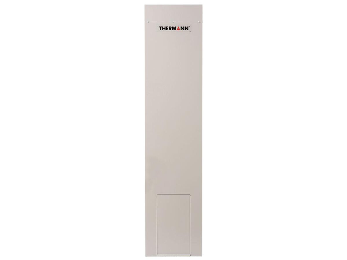 Thermann 4 Star Hot Water Unit 170ltr Natural Gas