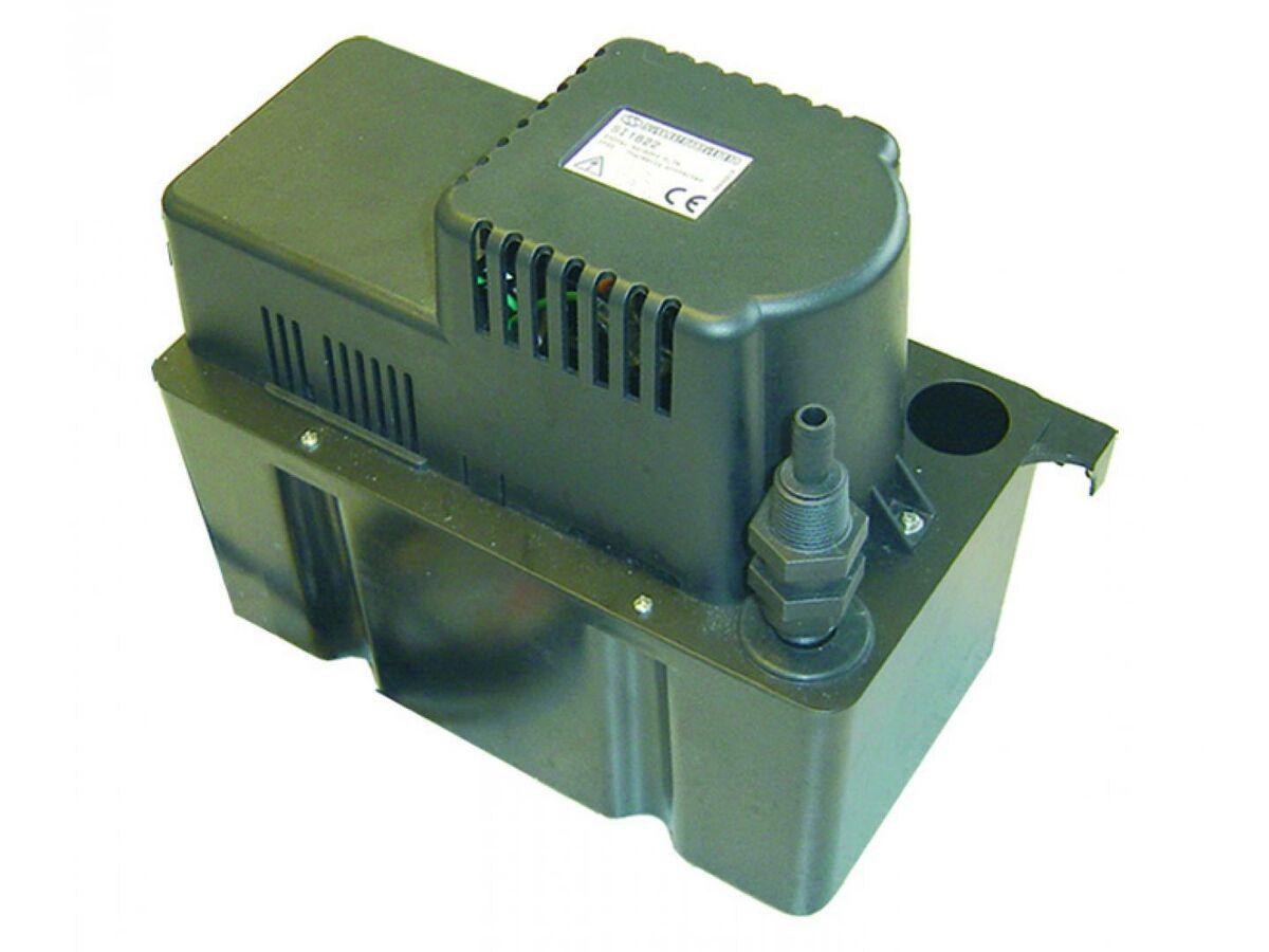 Sauerman Condensate Pump SI-1822