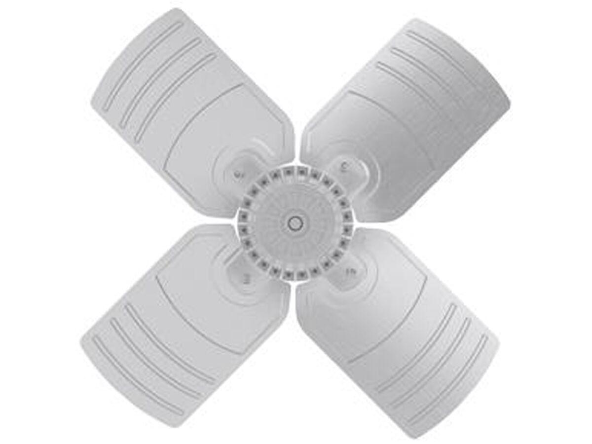 Ziehl Fan Motor 630mm FB063-6EK.4I.V4P