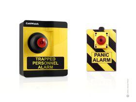 Carel Coldwatch Kit