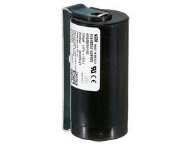 Tecumseh Start Capacitor 100MFD 260V 8640244