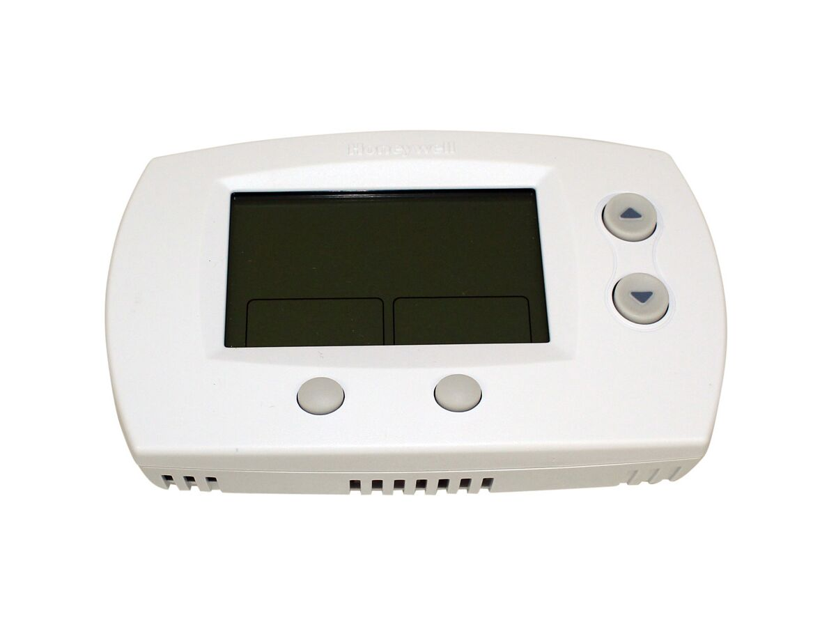 Honeywell TH5000 FocusPR Thermostat TH5220D1029/U