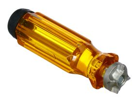 Refco Key for Manifold Sight Glass