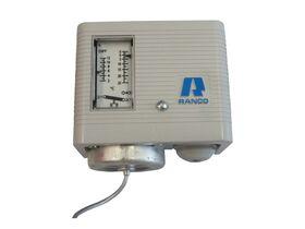016-6954 Ranco Medium/High Temperature Thermostat