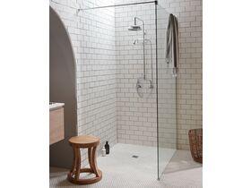 Posh / Kado Bathroom Setting
