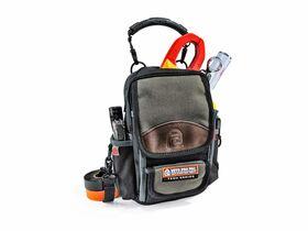 Veto HVAC Test Meter Tool Bag