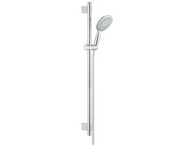Grohe Power & Soul 4 Function Rail Shower 130mm Chrome (3)